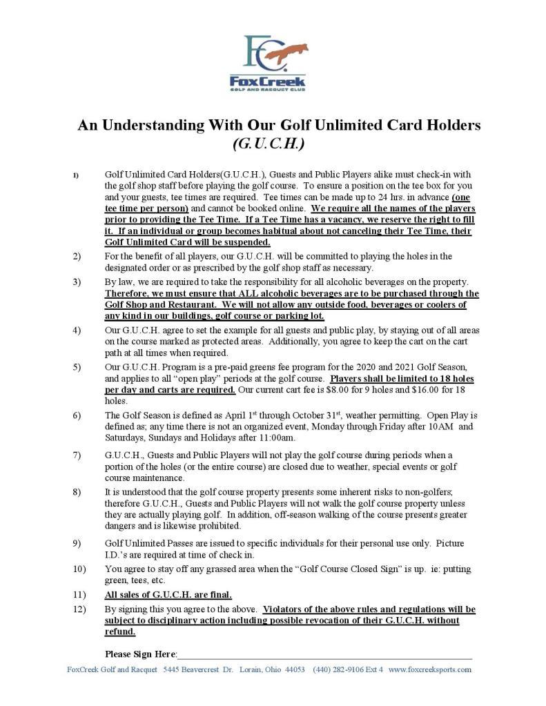 page1letterunderstanding